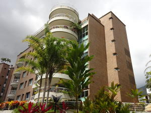 Apartamento En Ventaen Caracas, Sebucan, Venezuela, VE RAH: 18-1679