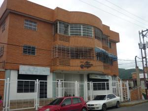 Apartamento En Ventaen Maracay, El Limon, Venezuela, VE RAH: 18-1611