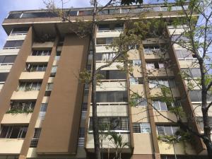 Apartamento En Ventaen Caracas, La Urbina, Venezuela, VE RAH: 18-1624