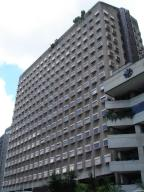 Oficina En Alquileren Caracas, El Recreo, Venezuela, VE RAH: 18-1615