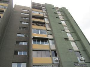 Apartamento En Ventaen Caracas, El Cafetal, Venezuela, VE RAH: 18-2508