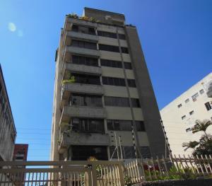 Apartamento En Ventaen Caracas, La Campiña, Venezuela, VE RAH: 18-1623