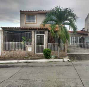 Casa En Ventaen Charallave, Colinas De Betania, Venezuela, VE RAH: 18-3299