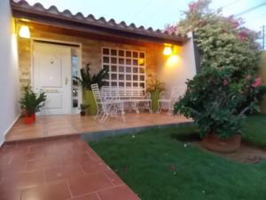 Casa En Ventaen Punto Fijo, Puerta Maraven, Venezuela, VE RAH: 18-1629