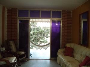 Apartamento En Ventaen Coro, La Velita, Venezuela, VE RAH: 18-1672