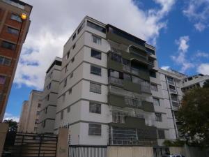 Apartamento En Ventaen Caracas, La Trinidad, Venezuela, VE RAH: 18-1645