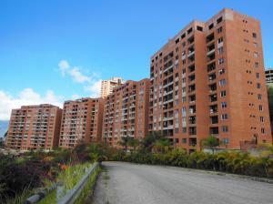 Apartamento En Ventaen Caracas, Colinas De La Tahona, Venezuela, VE RAH: 18-1652