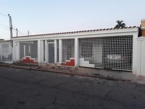Casa En Ventaen Cabimas, Las 40, Venezuela, VE RAH: 18-1668