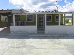 Casa En Ventaen Cabudare, La Piedad Norte, Venezuela, VE RAH: 18-1667