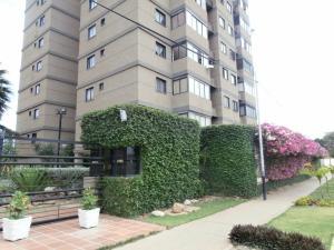 Apartamento En Ventaen Coro, Residencias Manaure, Venezuela, VE RAH: 18-1669