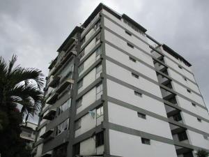 Apartamento En Ventaen Caracas, Municipio Baruta, Venezuela, VE RAH: 18-1713