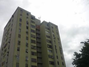 Apartamento En Ventaen Barquisimeto, El Parque, Venezuela, VE RAH: 18-1675