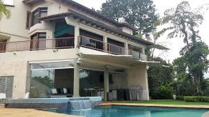 Casa En Ventaen Caracas, La Tahona, Venezuela, VE RAH: 18-1693