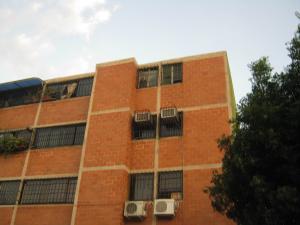 Apartamento En Ventaen Municipio San Diego, Bosqueserino, Venezuela, VE RAH: 18-1690