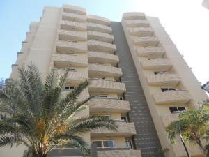 Apartamento En Alquileren Maracaibo, Avenida Milagro Norte, Venezuela, VE RAH: 18-1698