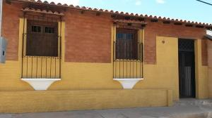 Apartamento En Ventaen Ciudad Bolivar, Casco Central, Venezuela, VE RAH: 18-1707