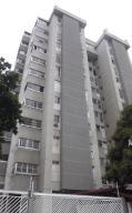 Apartamento En Ventaen Caracas, La Urbina, Venezuela, VE RAH: 18-1706