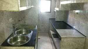 Apartamento En Ventaen Ciudad Bolivar, Av La Paragua, Venezuela, VE RAH: 18-1712