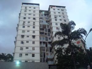 Apartamento En Ventaen Caracas, Colinas De Bello Monte, Venezuela, VE RAH: 18-1714