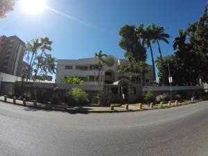 Apartamento En Ventaen Caracas, Alta Florida, Venezuela, VE RAH: 18-1715