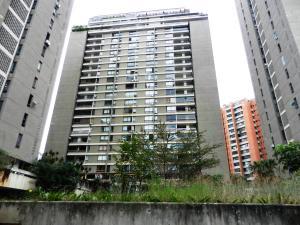 Apartamento En Ventaen Caracas, Prado Humboldt, Venezuela, VE RAH: 18-1716