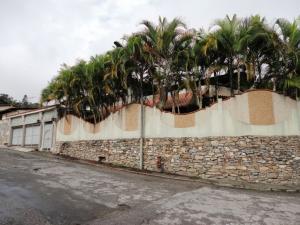 Casa En Ventaen Caracas, La Lagunita Country Club, Venezuela, VE RAH: 18-1717