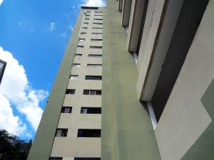 Apartamento En Ventaen Caracas, La Bonita, Venezuela, VE RAH: 18-1763