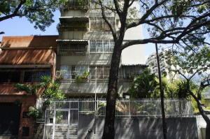 Apartamento En Ventaen Caracas, La Campiña, Venezuela, VE RAH: 18-1731