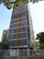 Oficina En Ventaen Caracas, Los Caobos, Venezuela, VE RAH: 18-1744