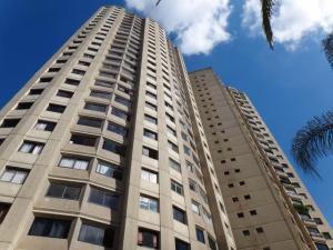 Apartamento En Ventaen Caracas, Santa Fe Norte, Venezuela, VE RAH: 18-1748