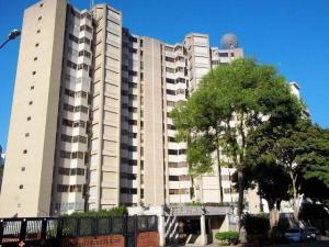 Apartamento En Ventaen Caracas, Terrazas Del Avila, Venezuela, VE RAH: 18-1885