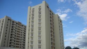 Apartamento En Ventaen Barquisimeto, Centro, Venezuela, VE RAH: 18-1996