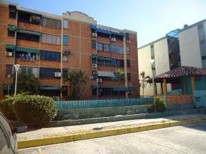 Apartamento En Ventaen Valencia, Los Caobos, Venezuela, VE RAH: 18-1825
