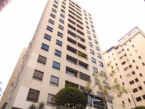 Apartamento En Ventaen Caracas, Lomas Del Avila, Venezuela, VE RAH: 18-1775