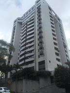 Apartamento En Ventaen Caracas, Manzanares, Venezuela, VE RAH: 18-2895