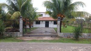 Casa En Ventaen Municipio Libertador, El Encanto, Venezuela, VE RAH: 18-1797