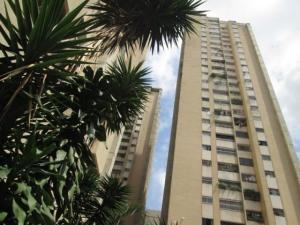 Apartamento En Ventaen Caracas, El Paraiso, Venezuela, VE RAH: 18-1786