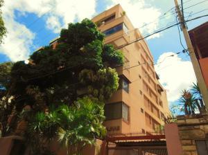 Apartamento En Ventaen Caracas, La Campiña, Venezuela, VE RAH: 18-1789