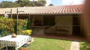 Apartamento En Ventaen Higuerote, Palm Beach, Venezuela, VE RAH: 18-2397