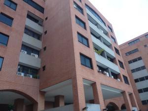 Apartamento En Ventaen Caracas, Lomas Del Sol, Venezuela, VE RAH: 18-1799