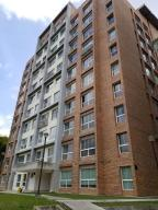 Apartamento En Ventaen Caracas, Miravila, Venezuela, VE RAH: 18-1803