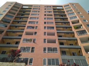 Apartamento En Ventaen Caracas, Lomas Del Avila, Venezuela, VE RAH: 18-1806