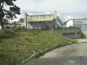Terreno En Alquileren Caracas, Antimano, Venezuela, VE RAH: 18-1811