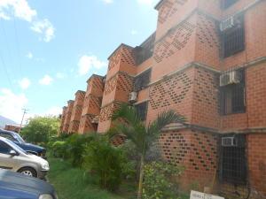 Apartamento En Ventaen Guarenas, Nueva Casarapa, Venezuela, VE RAH: 18-1871