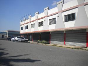 Local Comercial En Alquileren Municipio Los Guayos, Los Guayos, Venezuela, VE RAH: 18-1816