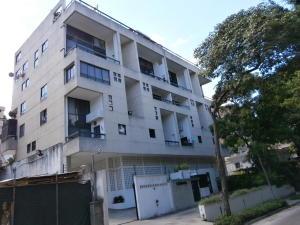 Apartamento En Ventaen Caracas, Las Mercedes, Venezuela, VE RAH: 18-1821