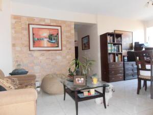Apartamento En Ventaen Maracay, El Centro, Venezuela, VE RAH: 18-1920