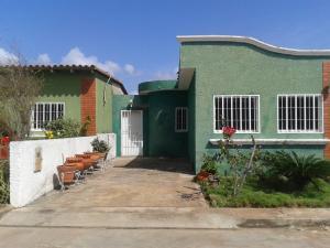 Casa En Ventaen Ciudad Bolivar, Los Proceres, Venezuela, VE RAH: 18-2981