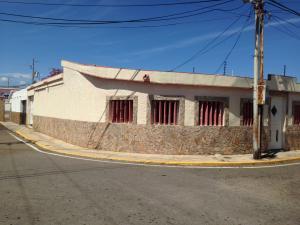 Casa En Ventaen Maracaibo, Maranorte, Venezuela, VE RAH: 18-1859