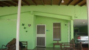 Casa En Ventaen Cabudare, Parroquia Cabudare, Venezuela, VE RAH: 18-1901
